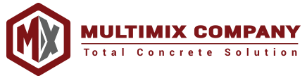 Multimix Company